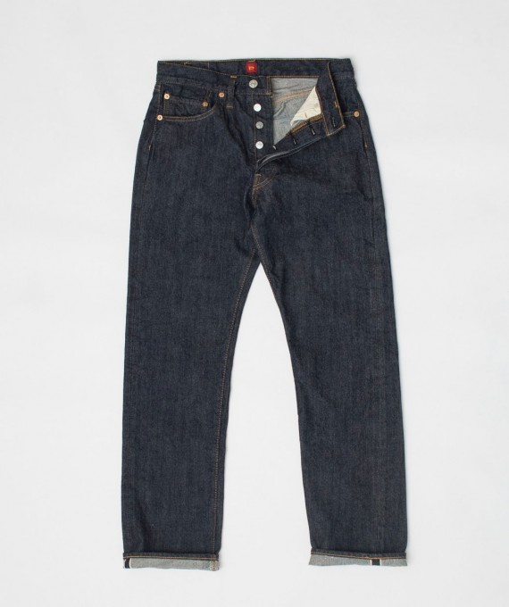 710 denim pants