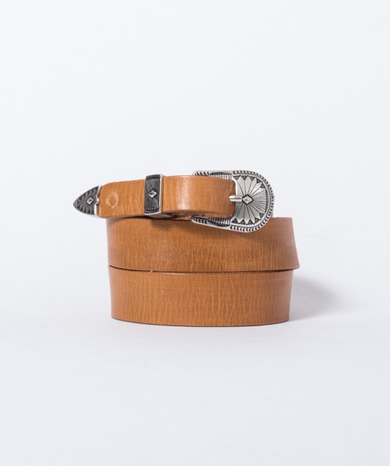 Western Natural Belts 905