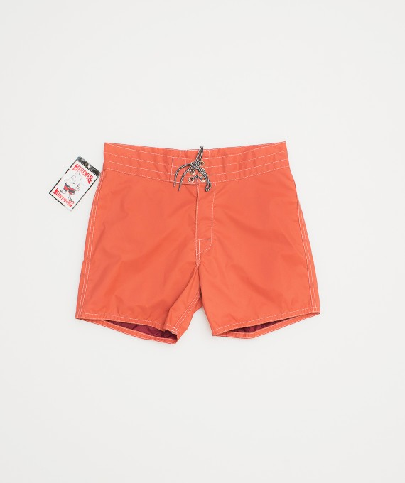 310 Boardshort Watermelon