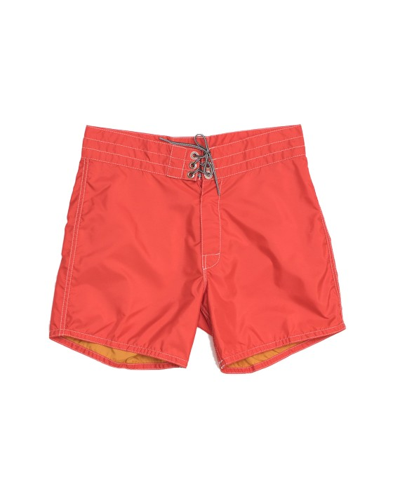 310 Boardshort orange Birdwell Beach Britches