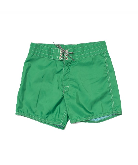 310 Boardshort kelly green