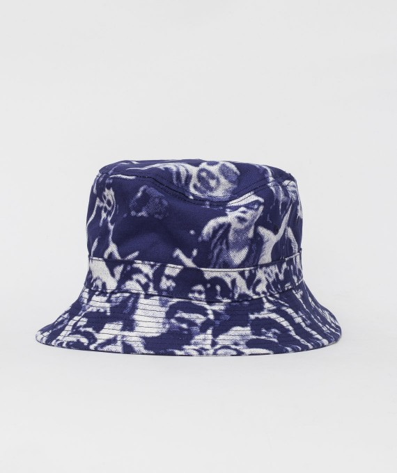 Woodstock Hat