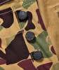 Beo Camouflage Short The Real McCoy's
